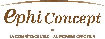 Ephi-Concept